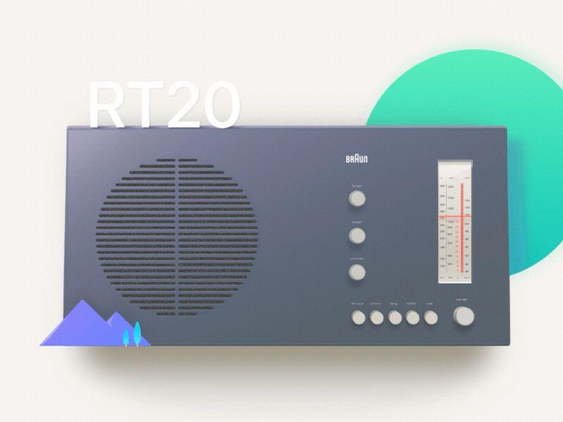 braun_rt20_-_prototype_30
