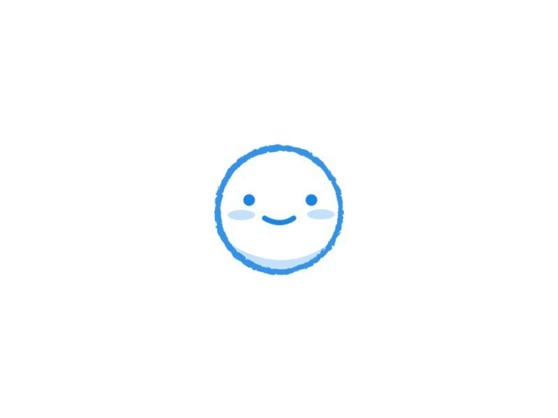 emoji_reactions