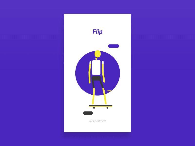 flipeveryday_by-marcosxfelipe