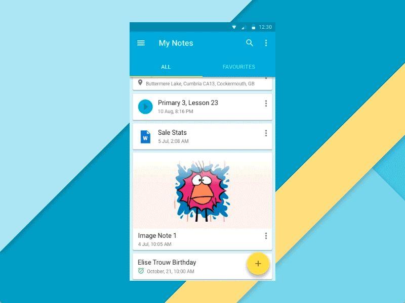 notes-app-1