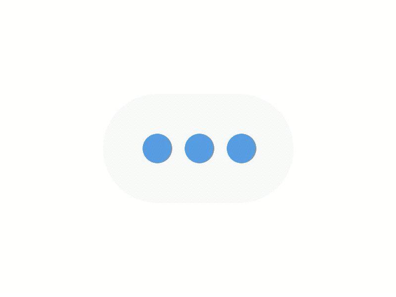 Typing Status